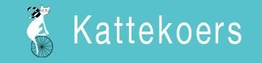 Kattekoers Cycling Race